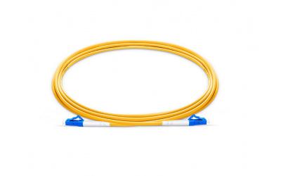 Купить кабель патч корд